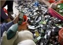 e-Waste Processing and  Disposal - 1 - e-Waste Processing and  Disposal - 1