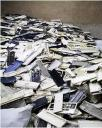 e-Waste Processing and Disposal - 3 - e-Waste Processing and Disposal - 3