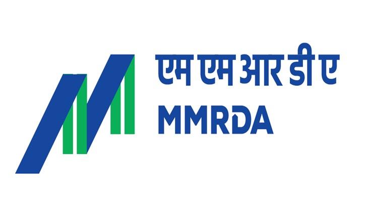 Mumbai Metropolitan Region Development Authority- Administration
