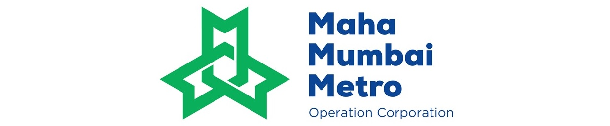 Maha Mumbai Metro Operation Corporation Limited